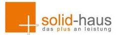 SolidHaus
