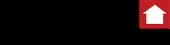 StreifHaus
