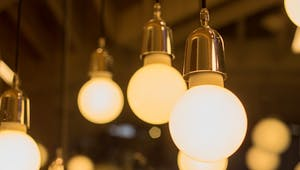 Stromfresser im Haushalt