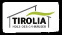 Tirolia