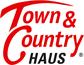 TownCountryHaus