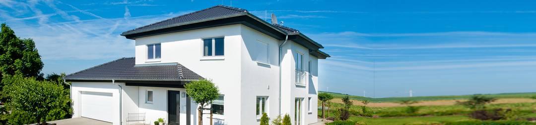 walmdach kosten berechnen walmdach vorteile nachteile und kosten dieser dachform dachstuhl. Black Bedroom Furniture Sets. Home Design Ideas