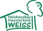 WeissHolzhausbau