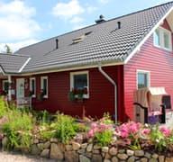 Aalborg (inactive)