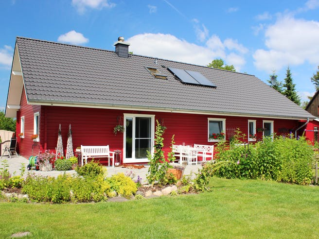 Aalborg exterior 4