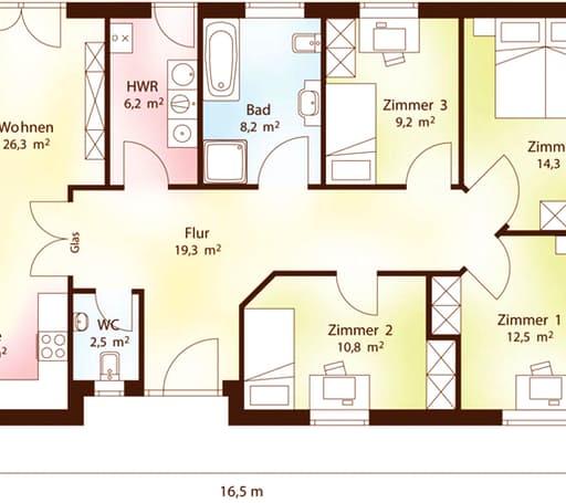 Aalborg floor_plans 0