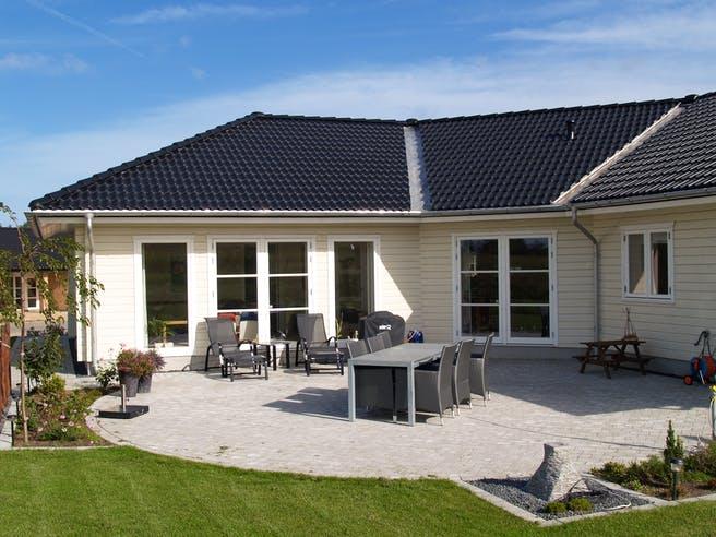 Aarhus exterior 0
