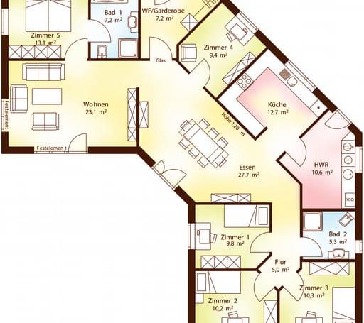 Aarhus floor_plans 0