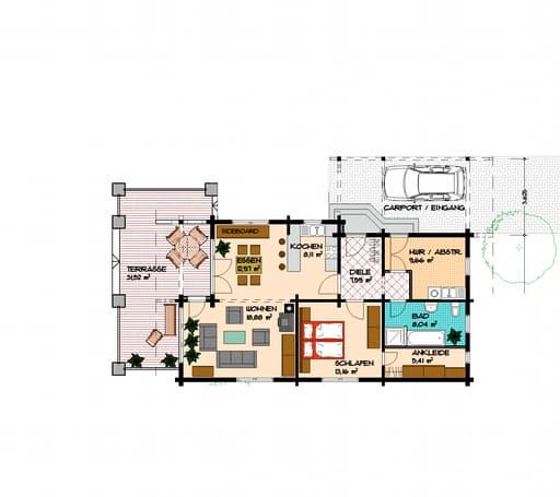 Achat floor_plans 0