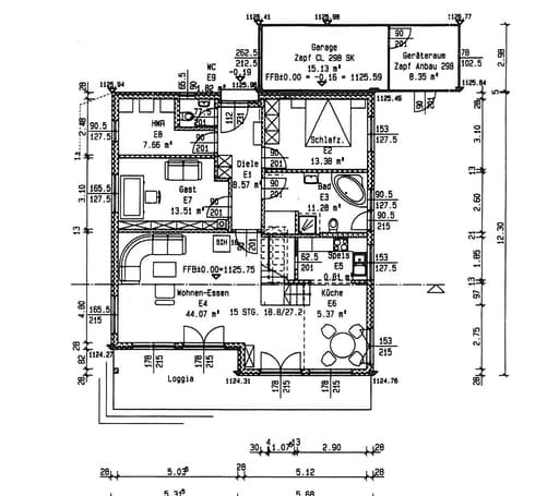 Achensee floor_plans 0