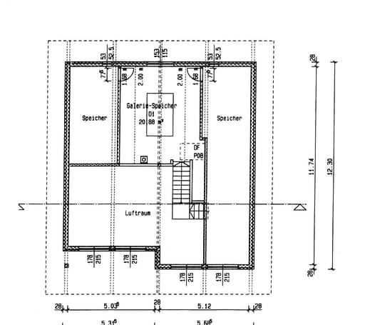 Achensee floor_plans 1