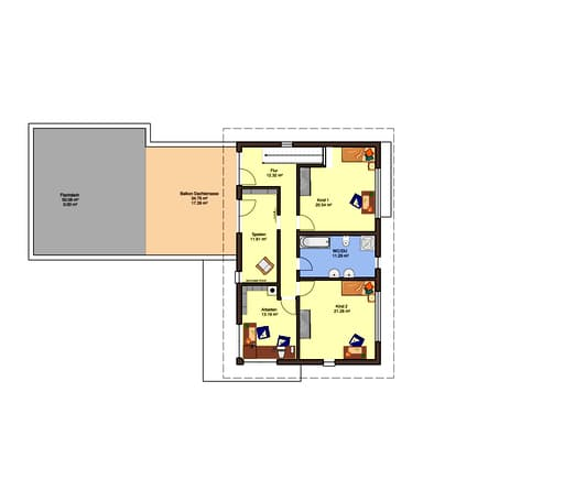 Adamello floor_plans 0
