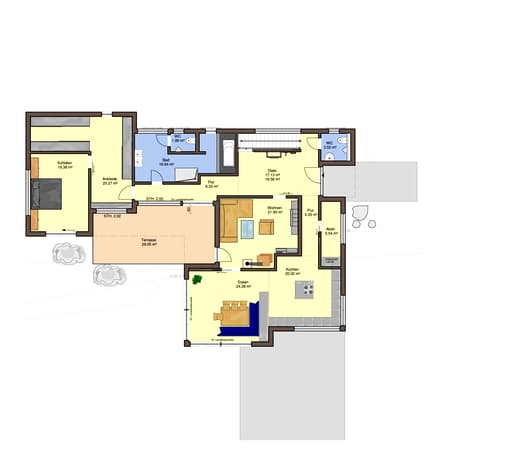 Adamello floor_plans 1