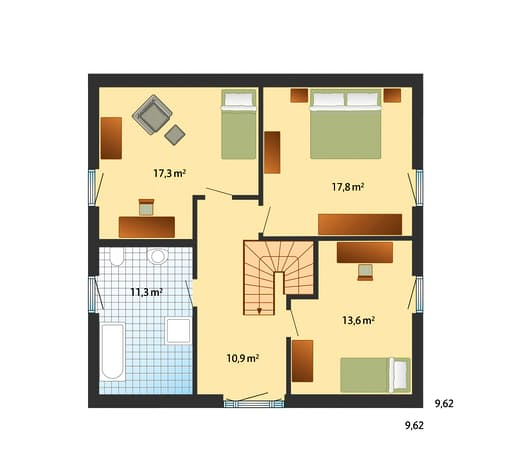 Adelby Floorplan 02