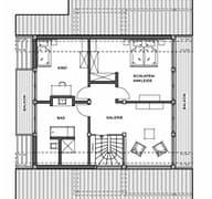 Ästhetik (MH Mannheim) floor_plans 0