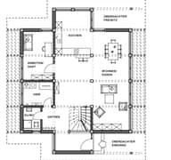 Ästhetik (MH Mannheim) floor_plans 1