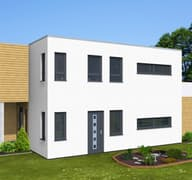 Architektenhaus 151 (inactive)
