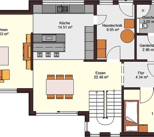 Agda 151 floor_plans 0