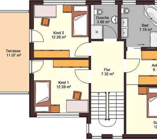 Agda 151 floor_plans 1