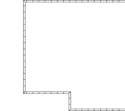 Agda 151 floor_plans 2