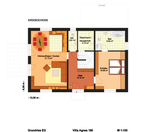 Agnes 150 floor_plans 1