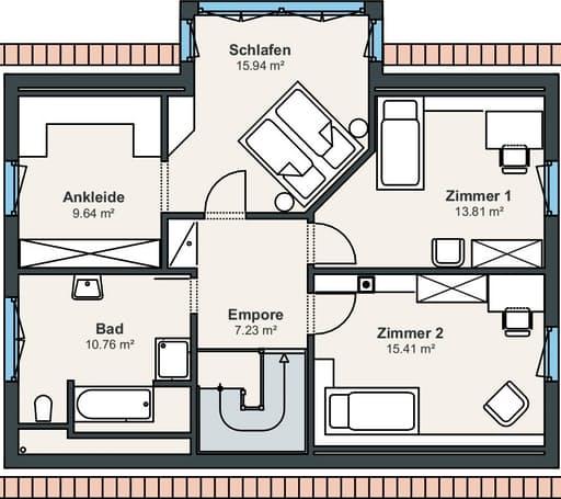 AH Regensburg floor_plans 0