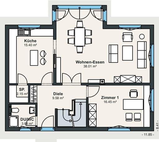 AH Regensburg floor_plans 1