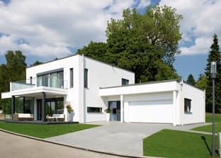 Ausstellungshaus Villingen-Schwenningen