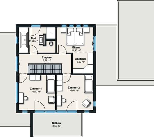 AH Villingen-Schweningen floor_plans 0