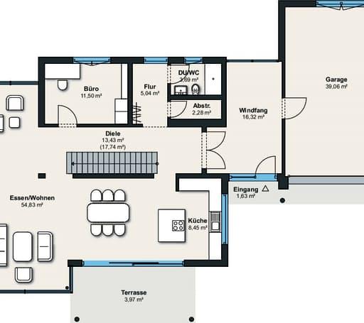 AH Villingen-Schweningen floor_plans 1