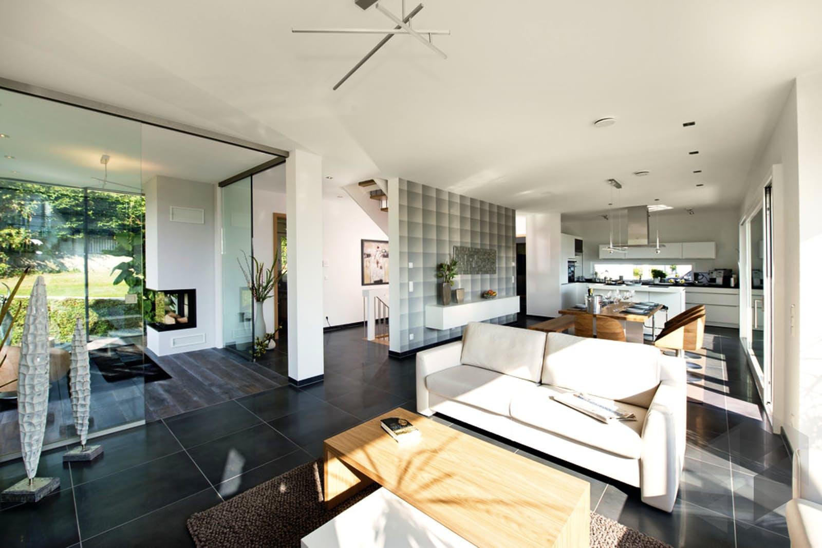 ausstellungshaus villingen schwenningen von weberhaus komplette daten bersicht. Black Bedroom Furniture Sets. Home Design Ideas