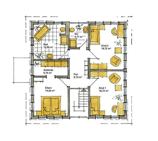 Aida floor_plans 0
