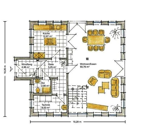 Aida floor_plans 1