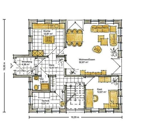 Aida floor_plans 2