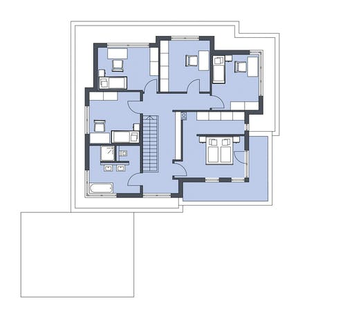 AIM - Abendroth Floorplan 2