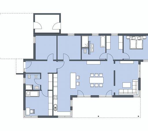 AIM - Ebert Floorplan 2
