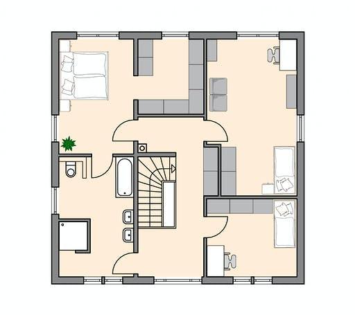 AIM - Ihle Floorplan 2