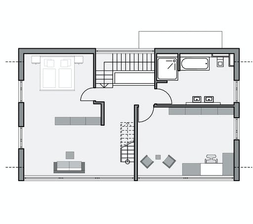 AIM - Immel Floorplan 2