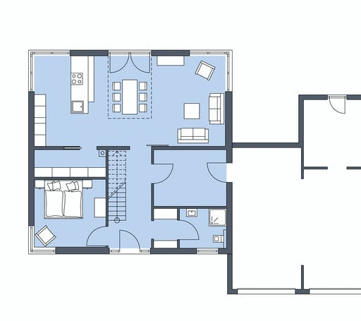 AIM - Jessen Floorplan 1