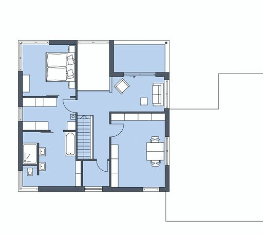 AIM - Jessen Floorplan 2