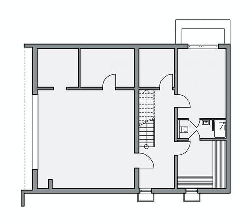 AIM - Ohlig Floorplan 3