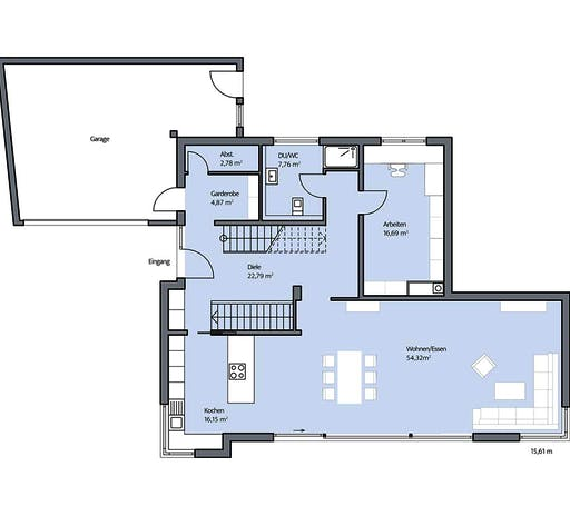 AIM - Rademacher Floorplan 1