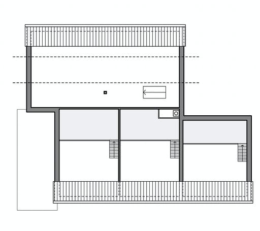 AIM - Rademacher Floorplan 3