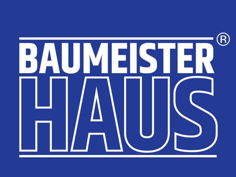 Logo BAUMEISTERHAUS