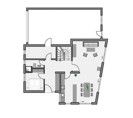 AIM - Uhrmacher Floorplan 1