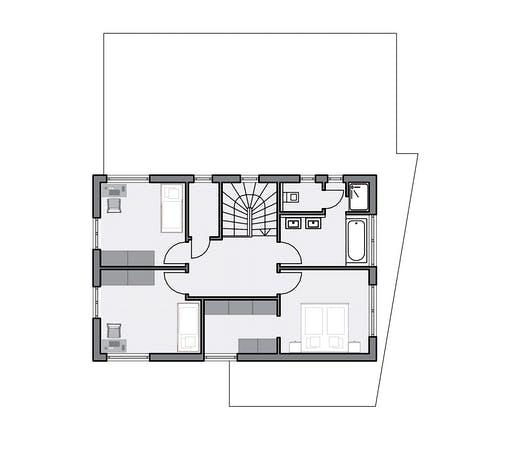 AIM - Uhrmacher Floorplan 2