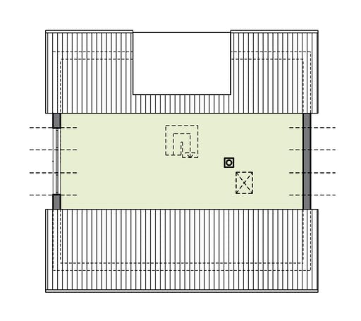 AIM - Ulrich Floorplan 3