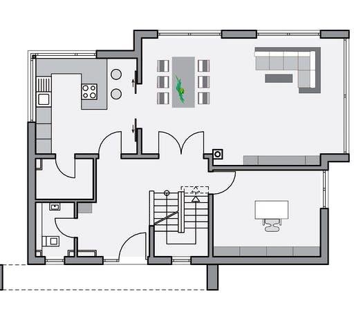 AIM - Vettel Floorplan 1
