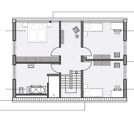 AIM - Vettel Floorplan 2