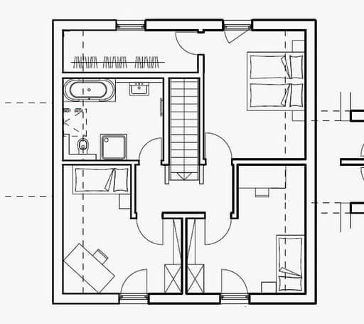 Aktionshaus Haas O 141 floor_plans 0